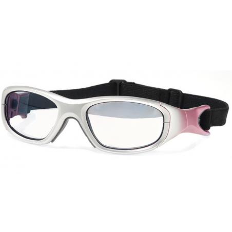 2 szt. 1,50 Hi-Vision Aqua