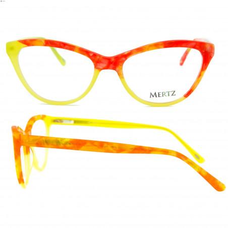 MAXX  31  c.3