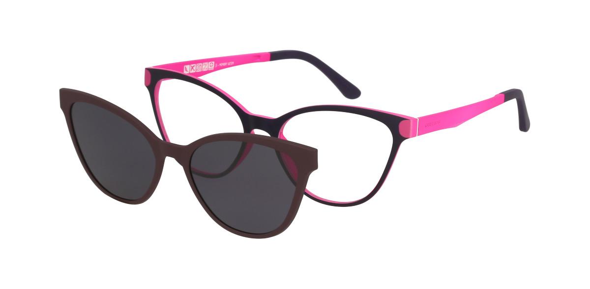 Okulary korekcyjne 8914