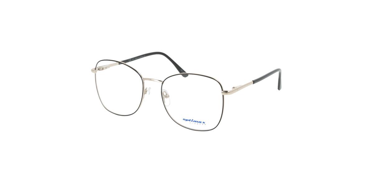 Sznurek do okularów