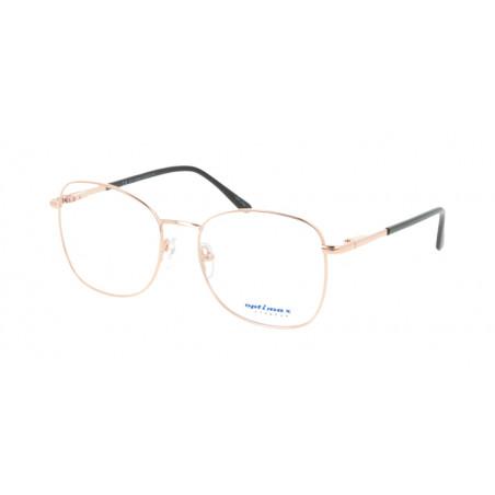 Gumka do okularów