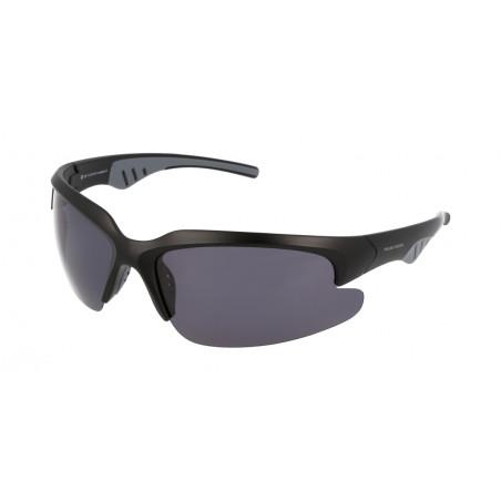 +3,0 nakładka na okulary