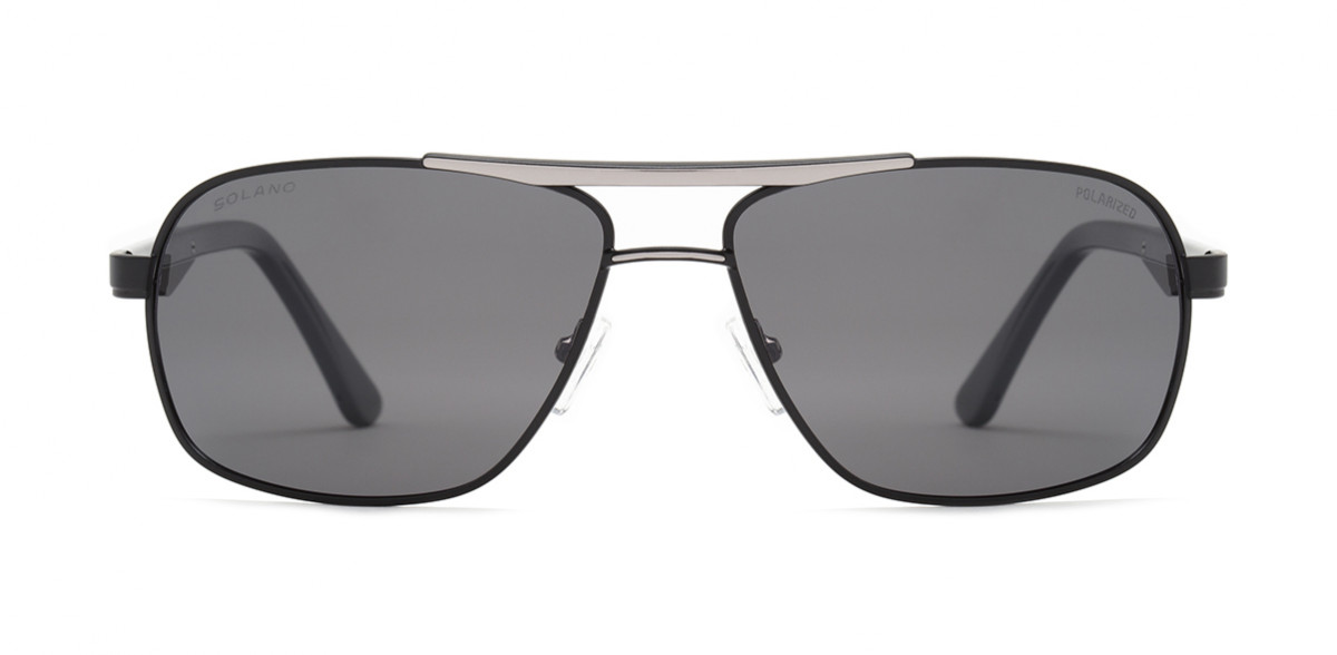 Okulary ochronne 9413