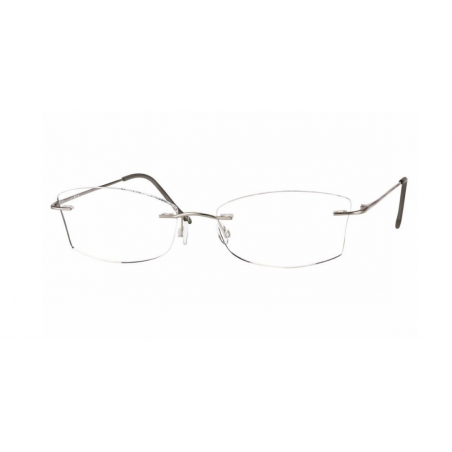 Okulary przeciwsłoneczne  B & S 8802